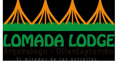 Lomada Lodge